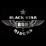 copenhell-black-star-riders2017