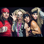 steelpanther-2016
